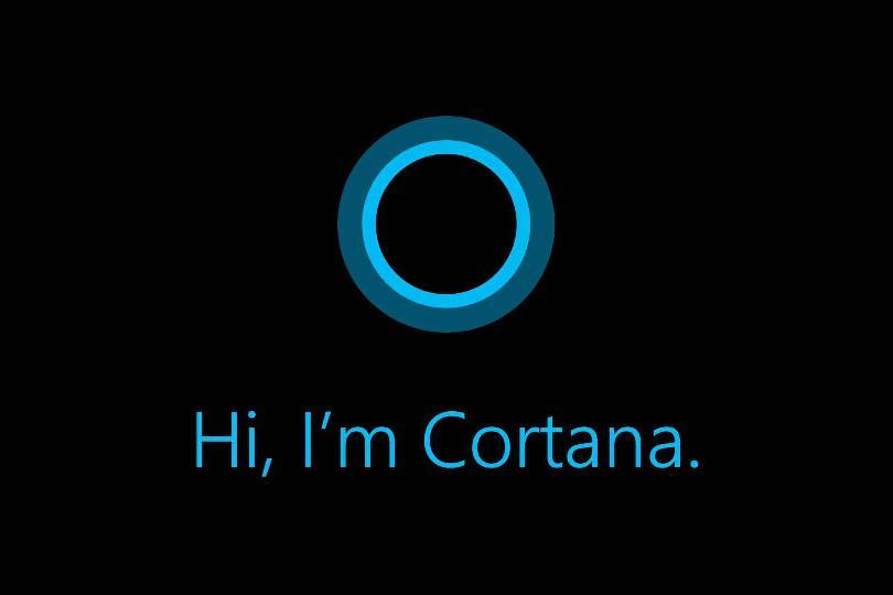 微软 Cortana App 可绕过 Windows 10 应用商店更新
