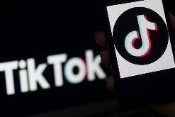 TikTok 设立伦敦总部计划叫停?或与英禁用华为 5G 有关