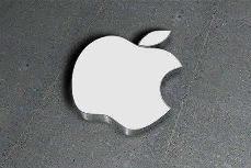传iPhone 12将全系支持双模5G网络 2021年推出单模版