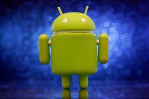 """国人笑而不语!Android 11新要求 相机默认不能设置为""""美颜""""模式"""