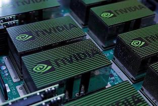 英伟达与佛罗里达大学联手打造高等教育AI超级计算机