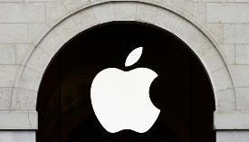 苹果 iOS 14 Beta 3 暂时禁用 3D Touch
