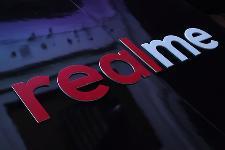 全新物料不套娃,realme V5官宣7月27日发布