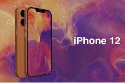 苹果秋季新品发布会相关信息曝光,或有两场
