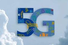 欧盟强调5G网络安全 首选本土供应商