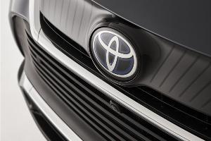 丰田:2025年前量产固态电池 用30年以上保持9成性能