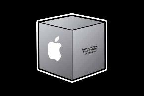 开发者测试 A12Z Mac mini 运行 iOS App:可玩王者荣耀、全功能手机微信、刷抖音