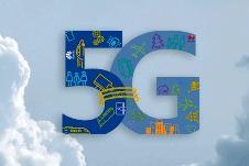 """5000万4G用户被""""5G""""?"""