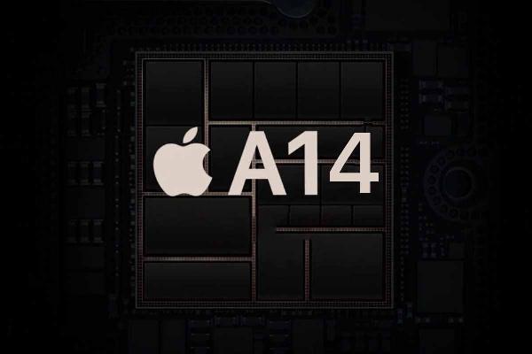 iPhone 12 价格曝光:最低起售价与 iPhone 11 持平