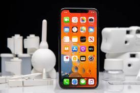 苹果证实:今年新款iPhone上市将比往年晚几周