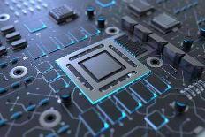 美国制裁香港在即,中国芯片进口商加紧囤货力度