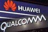 """华为和高通的""""澶渊之盟""""有利于5G产业发展"""