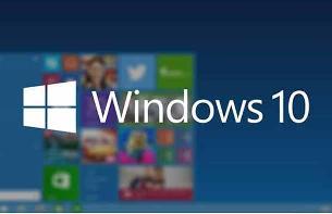 "Windows10用户现在就能启动新""开始菜单""但存在一个问题"