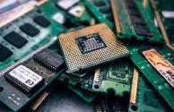 核心器件100%国产化,北斗卫星导航系统28nm工艺芯片已量产