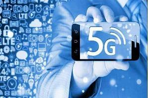 5G和北斗卫星导航系统有天然的融合性,将催生新兴产业