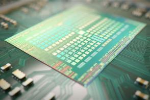 德国电商公布显卡返修率:A卡整体偏高、RTX2080Ti排第一