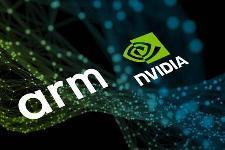 ARM联合创始人:ARM卖给英伟达将是灾难性的,政府应出手干预