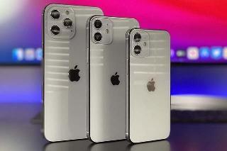 iPhone 11将跌破4000元,等5G版12还是立马下手?