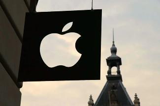 """苹果拟建立中国市场""""专用""""供应链,以保证iPhone供应稳定"""