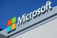 微软开窍啦!新版Edge终于加上了这杀手锏功能
