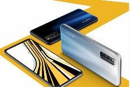 iqooz1手机致命缺点是什么