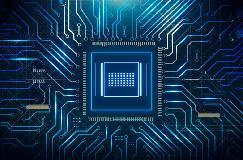 国产手机公司加码自研芯片,下一个海思会是谁?