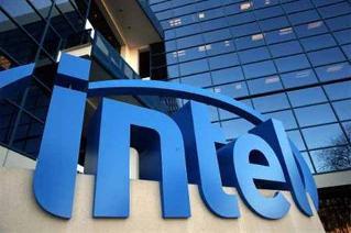英特尔被黑客攻击 约20GB绝密数据遭窃
