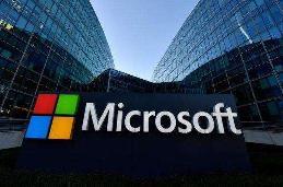 """微软更新服务协议""""断供中国""""?微软回应:为中国用户提供服务的承诺坚定不移"""