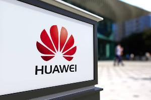 华为:自研芯片和鸿蒙突破封锁 任正非称今年研发费近1500亿元