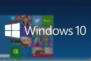 Win10全新应用管理器亮相 或是新版本任务管理器