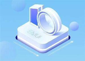 """华为Mate 40系列将首发EMUI 11:但并非""""雨露均沾"""""""