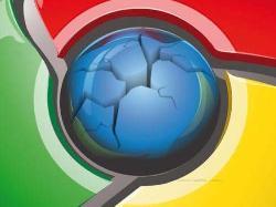 谷歌 Chrome 浏览器发现漏洞,需尽快升至 84 及以上版本