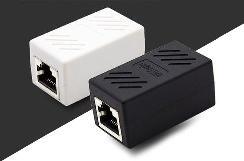 网线连接器会不会影响网速