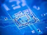 芯源微:涂胶显影机14nm制程研发处于计划阶段