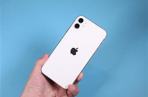 外媒:苹果加入反对微信禁令行列!禁用微信iPhone销量恐下滑30%