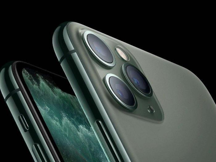 2选1的话:95%用户表示愿意为了微信放弃iPhone