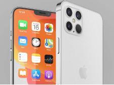 iPhone 12系列上市节奏变更:10月发布 分批上市成必然