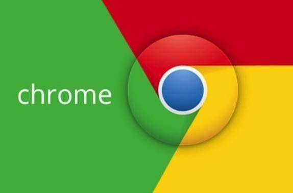 谷歌将尝试在Chrome 86中隐藏部分网址,以更好地阻止网络钓鱼