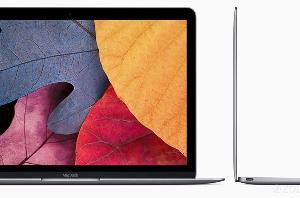 Mac出现新的恶意软件:通过Xcode项目感染并传播