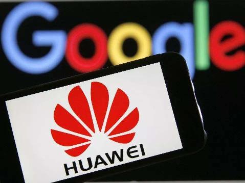 华为许可证到期:Android系统存在停止更新可能