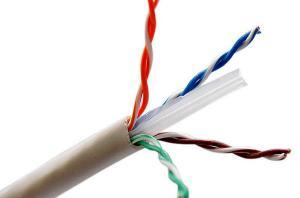 六类网线网速是多少