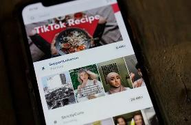 海外版 TikTok 应对美国封杀令的方式:一周扩招357个岗位