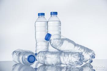 大家都是塑料人?科学家在人体组织中检测出塑料