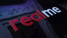 9月1日发布!realme真我X7系列官宣:惊艳不止120Hz柔性屏