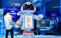 小i机器人:100亿的赔偿只是暂定的数字,苹果侵权销售额达7万亿