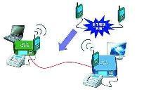 DellOro:华为持续领先2020上半年全球微波传输市场