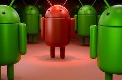 Android 11确定封杀第三方相机!开始效仿iOS玩封闭了