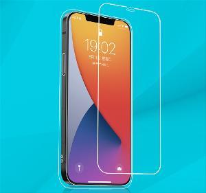 国内外设厂商曝光 iPhone 12 配件,做实直角中框设计