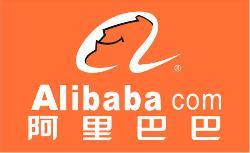 阿里巴巴:将停止UC web和其他创新业务在印度的服务