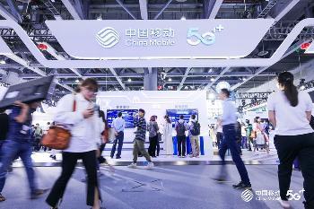 要慌了?中国移动7月移动客户净减36.4万户